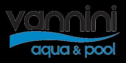 Vannini Piscine - Logo