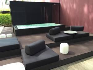 progetto Onsen idromassaggio_wellness