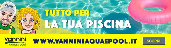 vannini-piscine